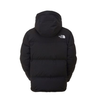 THE NORTH FACE ダウンジャケット・コート ★THE NORTH FACE SUPER AIR DOWN JACKET NJ1DK52A★(2)