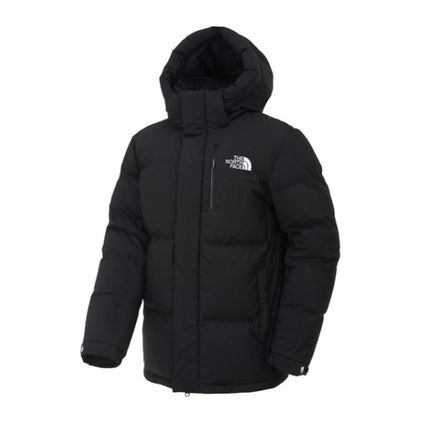 THE NORTH FACE ダウンジャケット・コート ★THE NORTH FACE SUPER AIR DOWN JACKET NJ1DK52A★(3)