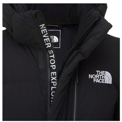 THE NORTH FACE ダウンジャケット・コート ★THE NORTH FACE SUPER AIR DOWN JACKET NJ1DK52A★(4)