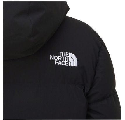 THE NORTH FACE ダウンジャケット・コート ★THE NORTH FACE SUPER AIR DOWN JACKET NJ1DK52A★(6)