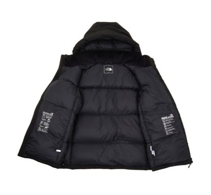 THE NORTH FACE ダウンジャケット・コート ★THE NORTH FACE SUPER AIR DOWN JACKET NJ1DK52A★(7)