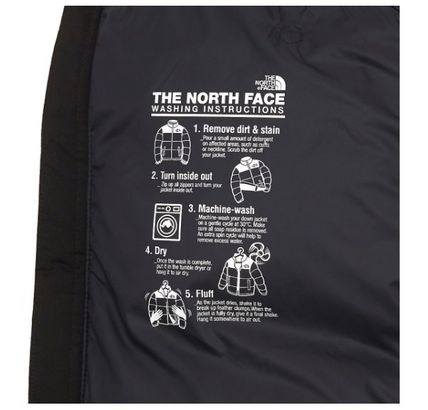 THE NORTH FACE ダウンジャケット・コート ★THE NORTH FACE SUPER AIR DOWN JACKET NJ1DK52A★(8)