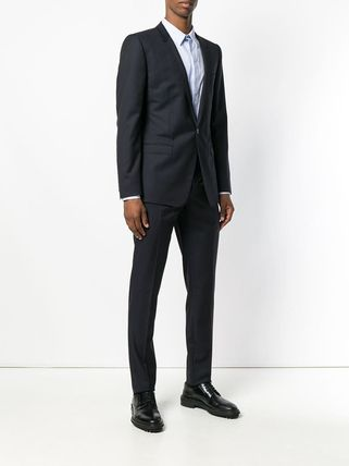 Dolce & Gabbana スーツ 関税込◆two-piece formal suit(2)