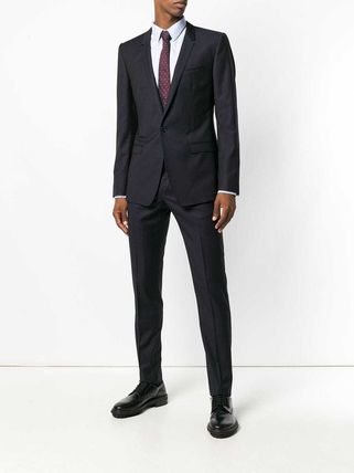 Dolce & Gabbana スーツ 関税込◆two-piece formal suit(5)