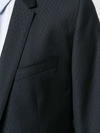 Dolce & Gabbana スーツ 関税込◆two-piece formal suit(6)