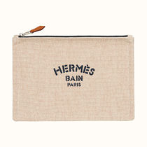 【HERMES】−New Yachting-PM