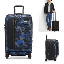 TUMI(トゥミ) スーツケース TUMI MERGE International Expandable Carry-On 38L