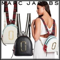 "SALE! MARC JACOBS マーク ジェイコブス ""Pack Shot Backpack""♪"