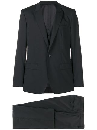 Dolce & Gabbana スーツ 関税込◆classic two-piece suit(6)