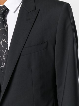 Dolce & Gabbana スーツ 関税込◆classic two-piece suit(8)