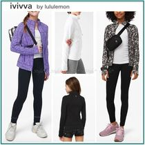 ☆ ivivva ☆ 大人気!Perfect Your Practice Jacket