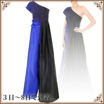 関税込◆Lanvin One-shoulder Dress