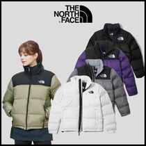 【新作】THE NORTH FACE★W'S 1996 RETRO NUPTSE DOWN JKT