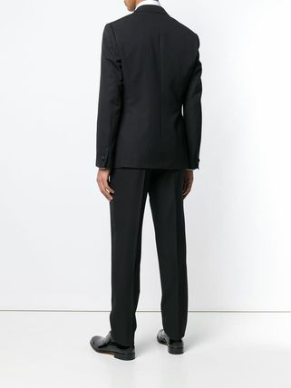 VERSACE スーツ 関税込◆fitted two-piece suit(3)