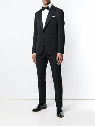 VERSACE スーツ 関税込◆fitted two-piece suit(5)