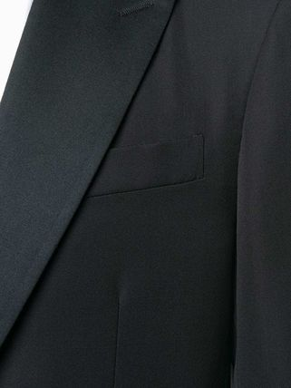 VERSACE スーツ 関税込◆fitted two-piece suit(6)