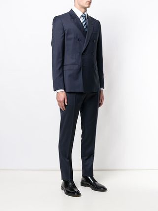 Dolce & Gabbana スーツ 関税込◆two-piece suit(2)
