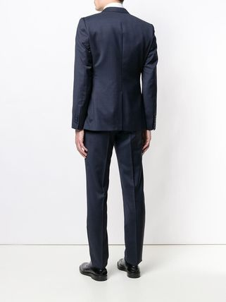 Dolce & Gabbana スーツ 関税込◆two-piece suit(3)
