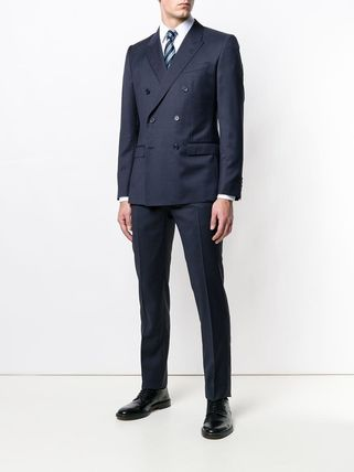Dolce & Gabbana スーツ 関税込◆two-piece suit(5)