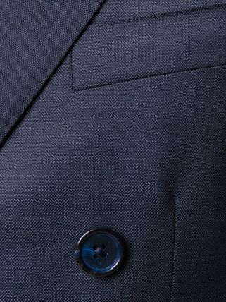 Dolce & Gabbana スーツ 関税込◆two-piece suit(6)