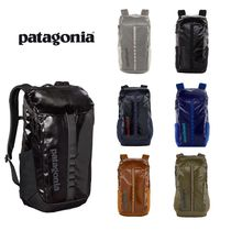 【Patagonia】Black Hole Pack 25L バックパック