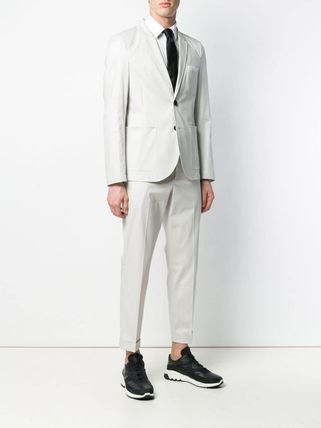 NeIL Barrett スーツ 関税込◆buttoned up formal suit(2)