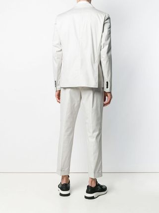 NeIL Barrett スーツ 関税込◆buttoned up formal suit(3)
