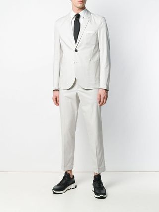 NeIL Barrett スーツ 関税込◆buttoned up formal suit(5)