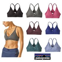 【Patagonia】Cross Beta Sports Bra ヨガブラ
