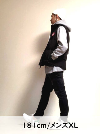 THE NORTH FACE パーカー・フーディ 【THE NORTH FACE】REARVIEW FULL ZIP リアビュー フルジップ(14)