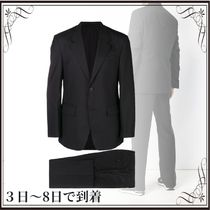 関税込◆classic two-piece suit