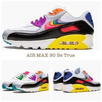 日本未入荷☆NIKE☆Air Max 90 Be True