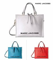 Marc Jacobs☆ The Box Shopper 29