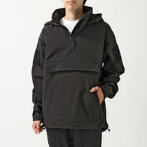 ROTHCO ジャケット SP3840 Concealed Carry Soft Shell Anorak
