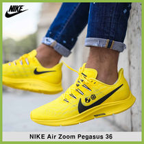 ★Nike★Air Zoom Pegasus 36★追跡可 CI1723-700