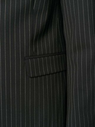 NeIL Barrett スーツ 関税込◆pinstriped two-piece formal suit(6)