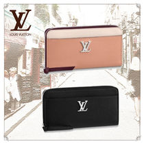 19SS 国内発送[Louis Vuitton] ジッピー・ロックミー