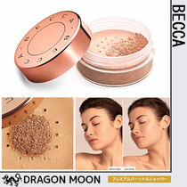 BECCA☆Glow Dust ハイライター - Collector's Edition