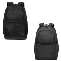 ★THE NORTH FACE★日本未入荷 バックパック AMBITION BACKPACK