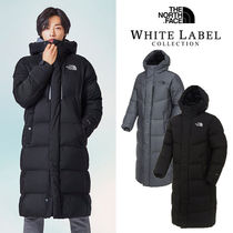EMS便★THE NORTH FACE★ダウンコート MULTI PLAYER DOWN COAT