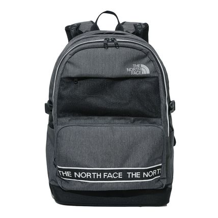 THE NORTH FACE バックパック・リュック THE NORTH FACE★日本未入荷 バックパック PLAYER BACKPACK 3色(2)