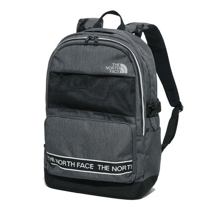 THE NORTH FACE バックパック・リュック THE NORTH FACE★日本未入荷 バックパック PLAYER BACKPACK 3色(3)