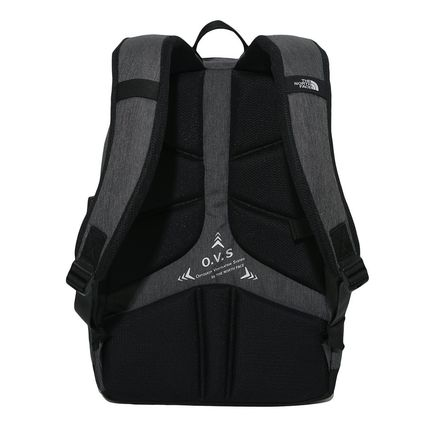 THE NORTH FACE バックパック・リュック THE NORTH FACE★日本未入荷 バックパック PLAYER BACKPACK 3色(4)