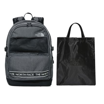 THE NORTH FACE バックパック・リュック THE NORTH FACE★日本未入荷 バックパック PLAYER BACKPACK 3色(12)