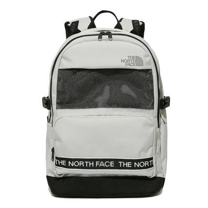 THE NORTH FACE バックパック・リュック THE NORTH FACE★日本未入荷 バックパック PLAYER BACKPACK 3色(13)