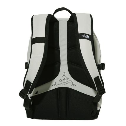 THE NORTH FACE バックパック・リュック THE NORTH FACE★日本未入荷 バックパック PLAYER BACKPACK 3色(14)