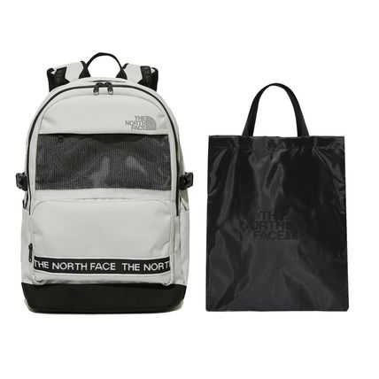 THE NORTH FACE バックパック・リュック THE NORTH FACE★日本未入荷 バックパック PLAYER BACKPACK 3色(16)