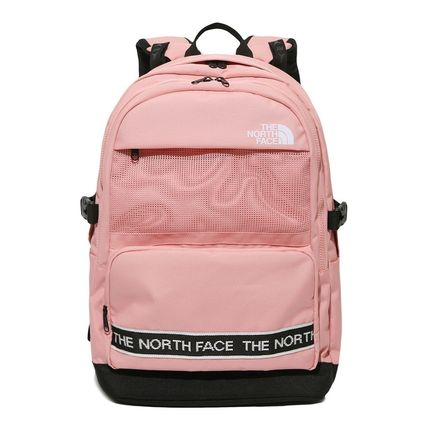 THE NORTH FACE バックパック・リュック THE NORTH FACE★日本未入荷 バックパック PLAYER BACKPACK 3色(17)