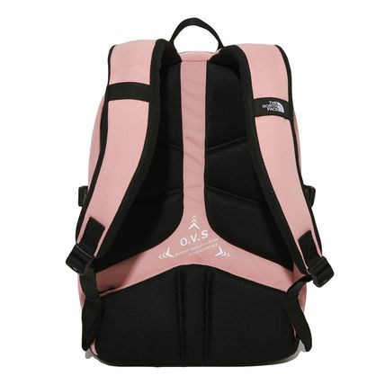 THE NORTH FACE バックパック・リュック THE NORTH FACE★日本未入荷 バックパック PLAYER BACKPACK 3色(18)