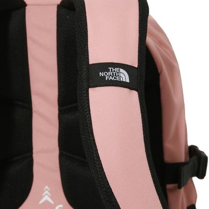 THE NORTH FACE バックパック・リュック THE NORTH FACE★日本未入荷 バックパック PLAYER BACKPACK 3色(19)